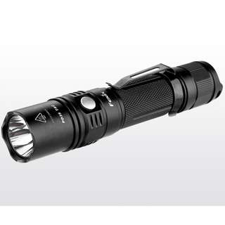Fenix PD35 Tactical LED Taschenlampe